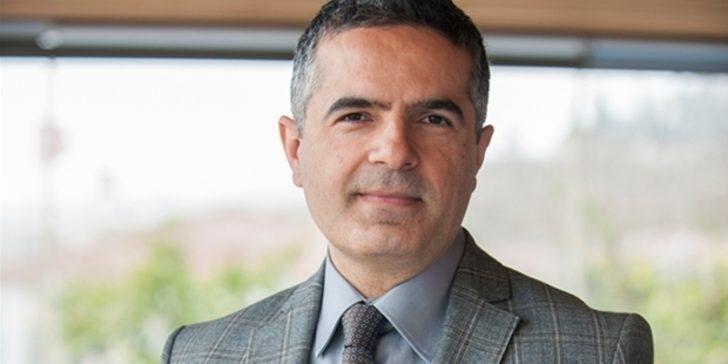 CNN Türk'te Hakan Çelik görevden alındı, yerine gelen isim belli oldu