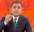 CHP'nin Abdüllatif Şener kararına sert tepki