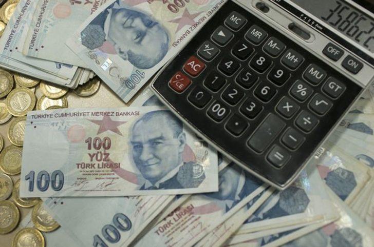 Ev alacaklara bir müjde daha! Ziraat Bankası Vakıfbank ve Halkbank konut kredilerinde düzenlemeye gitti