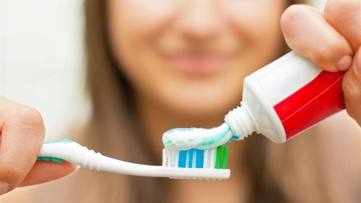 Kötü nefesin doğal tedavisi nasıl yapılmalı?