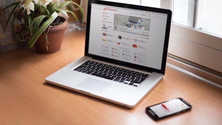 e-Devlet'te yeni hizmet: Bilirkişilik başvurusu nasıl yapılır?