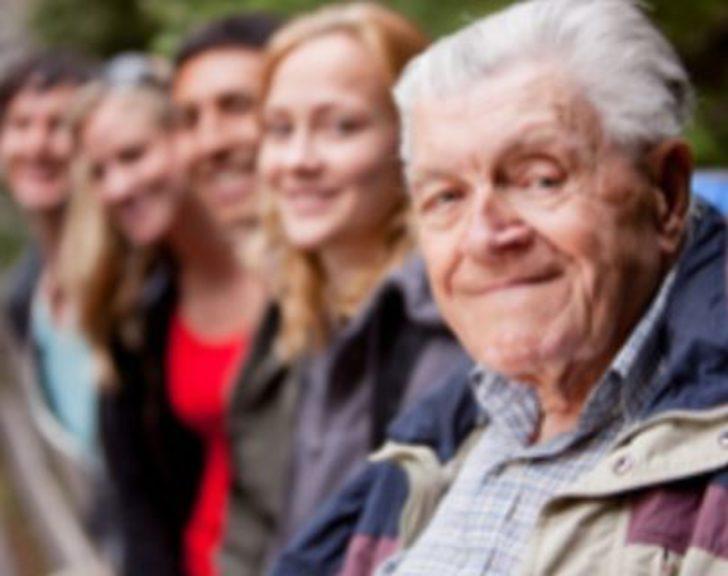 Yaşlılık maaşı 2021... 2021 yaşlı aylığı (65 yaş) ne kadar arttı? Yaşlılık parası Şubat 2021'de ne zaman, ne kadar verilecek?