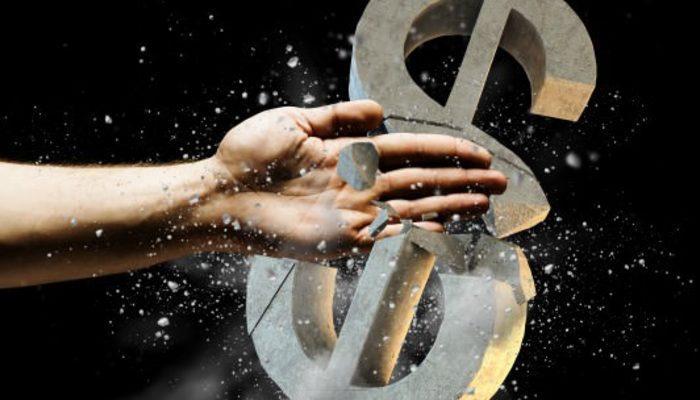 Yükselen dolara Merkez Bankası nasıl müdahale edebilir? Dolar için 7 senaryo!
