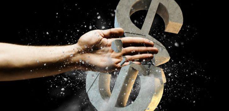 Dolara Merkez Bankası nasıl müdahale edebilir?