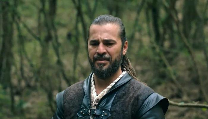 Resurrection Another shocking death in Ertuğrul! Did Ahmet (Ares