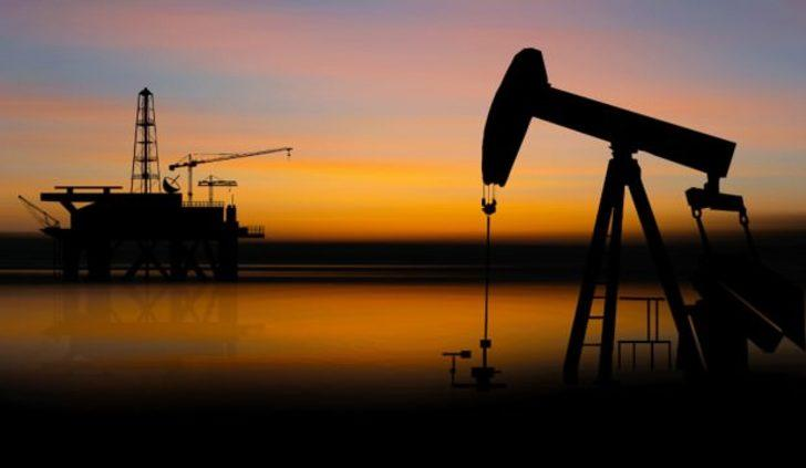 Petrol ile ilgili ezber bozan tahmin