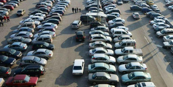 İkinci el otomobil satışlarında dolandırıcılık ve sahteciliğe dikkat