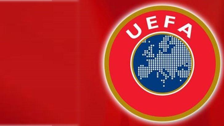 L'Equipe: UEFA PSG'ye çok ağır bir ceza verecek