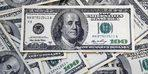 Dolar yeni haftaya nasıl başladı? (11 Haziran 2018 dolar kuru)