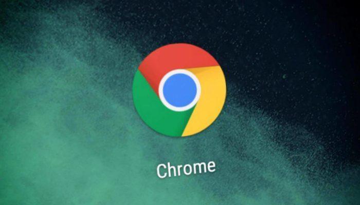 google chrome app download videos