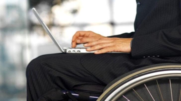 Engelli maaşı 2021 değişti... 2021 engelli aylığı ne kadar arttı? Engelli parası Ocak 2021'de ne zaman, ne kadar verilecek?