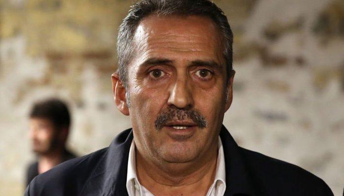 Yavuz Bingo uit
