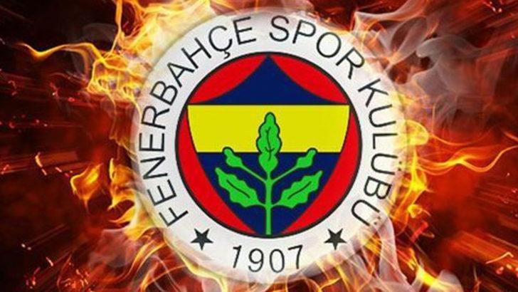 Fenerbahçe'den Tayfun Korkut bombası