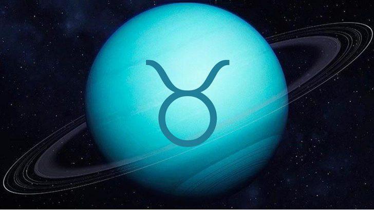 Uranüs-Boğa burcunda! Ekonomik yapısal reformlar