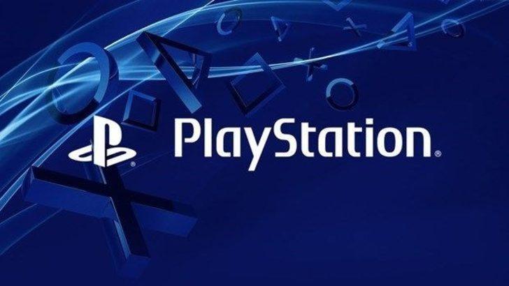 PlayStation 5 gelişmesi şoke edecek! Yeni Playstation'dan kötü haber geldi