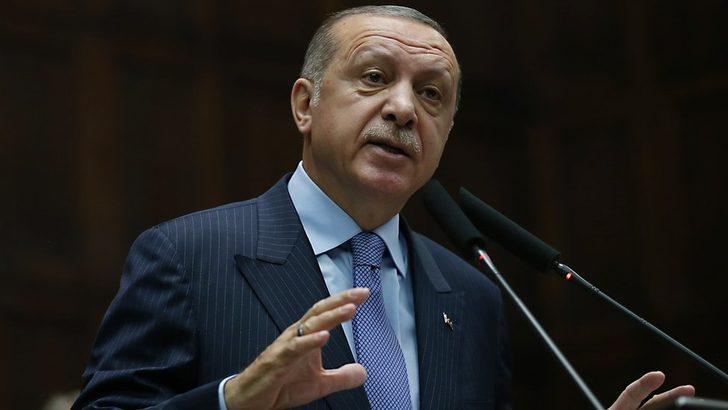 Erdoğan: Ekonomi ve para politikasında daha etkin rol oynayacağım