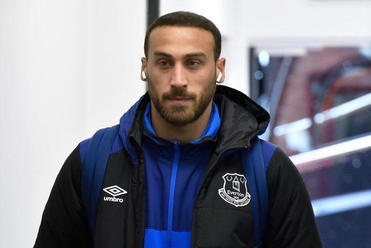 Everton Sam Allardyce'ın yerine Marco Silva'yı getirmeyi planlıyor