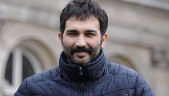 Barış Atay'dan Ahmet Hakan'a yanıt: Yok öyle yağma