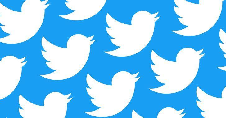 Twitter'dan önemli açıklama: Trol hesaplara savaş açtı!