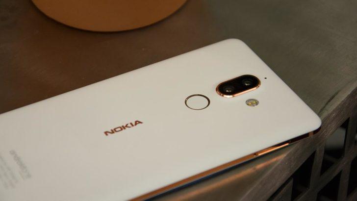 Bizden kaçmaz: Nokia X6 her şeyiyle sızdı!