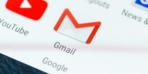 Gmail artık Çevrimdışı!