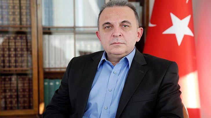 İsrail'den flaş Türkiye hamlesi!
