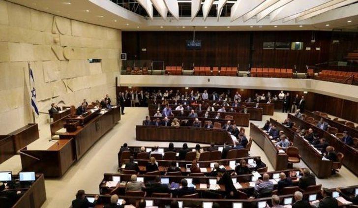 İsrail'den Türkiye'yi kızdıracak hamle! Kriz tırmanıyor