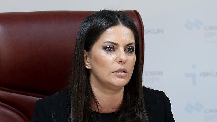 Bakan Sarıeroğlu müjdeyi verdi:  2 bin 500 kişi atanacak…