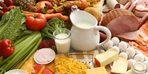 Hem sağlıklı beslenip hem de tasarruf etmek için 10 önemli ipucu