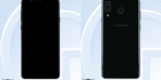 Samsung Galaxy A8 Star ortaya çıktı