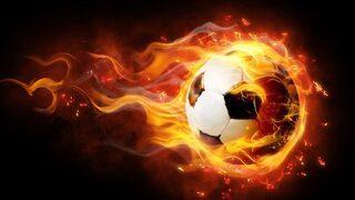 Süper Lig'de transfer bombası patladı