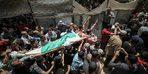 İsrailli sözcüden 'Neden Gazzelileri vuruyorsunuz?' sorusuna skandal yanıt
