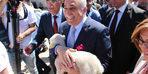 Bakan Fakıbaba: Et ihraç eden bir ülke olacağız