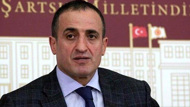 MHP İstanbul Milletvekili Atila Kaya: MHP'nin üçte ikisi Erdoğan'a oy vermeyecek