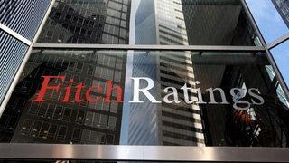 Fitch'ten Türk bankalarına uyarı