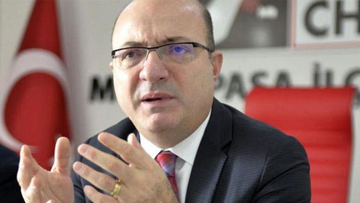 CHP'de İlhan Cihaner kavgası! İlhan Cihaner 24 Haziran seçimlerinde aday gösterilecek mi?