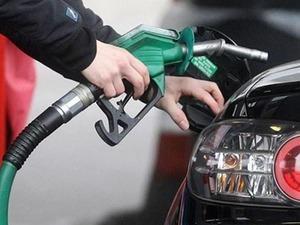 Benzine 46, motorine 58 kuruş zam! Fiyatlara yansımayacak