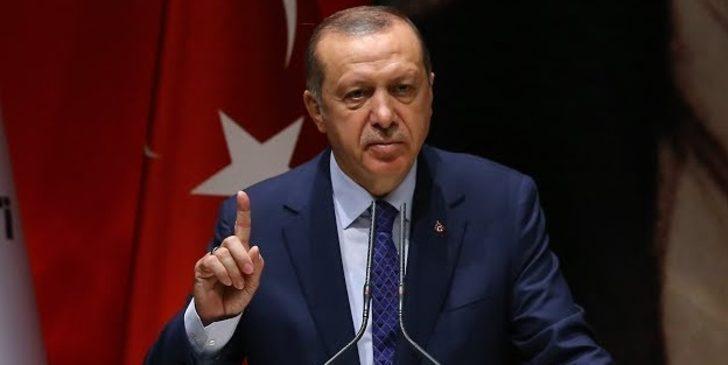 Dershanelerle ilgili yeni gelişme! Cumhurbaşkanı Erdoğan talimat verdi: Kapatın