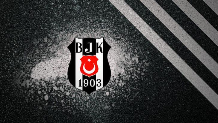 Beşiktaş, Vodafone ile olan sponporluk anlaşmasını 2 yıl uzattı