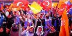 KONDA yayınladı! İşte AK Parti seçmeni analizi