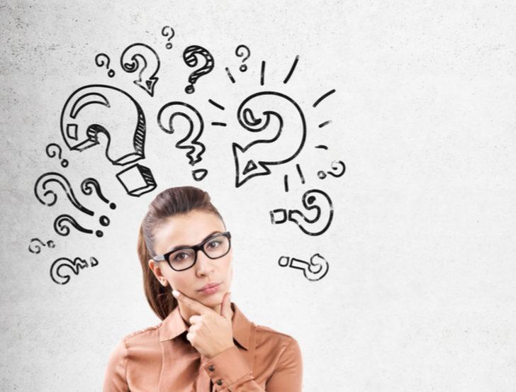 Endometriozis tekrarlar mı?