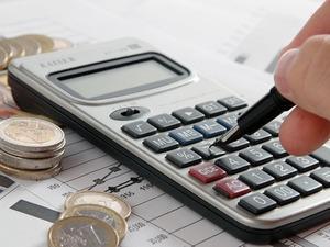 Tüketici Fiyat Endeksi ile indirgendiğinde kasımda en fazla reel getiri devlet iç borçlanma senetlerinden elde edildi