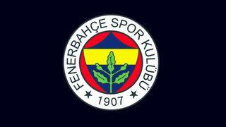 Fenerbahçe'de şok istifa