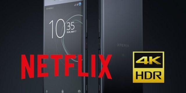 Huawei sahiplerine HDR müjdesi!