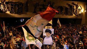 Irak Seçimleri Sonrası Ülkeyi Neler Bekliyor?