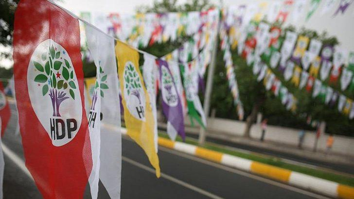 Altan Tan'la ilgili yeni gelişme! HDP'den istifa mı ediyor?
