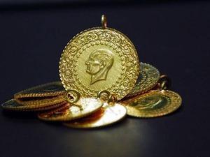 Gram altının fiyatı rekor kırdı
