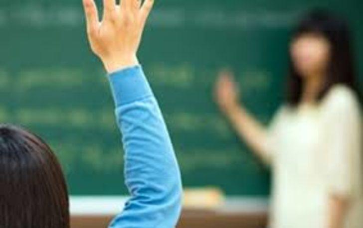 Bakan Selçuk'tan öğretmen atamalarıyla ilgili son dakika açıklaması