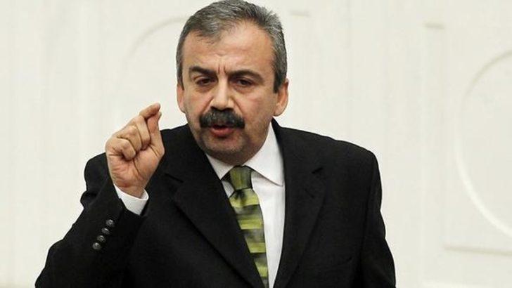 HDP Milletvekili adayları 2018 seçimi isim listesinde Sırrı Süreyya Önder sürprizi