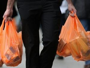 Plastikçiler 1 Ocak 2019'a kilitlendi